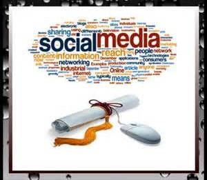 Social Media for Professional Development