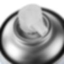 evairy hallstatt air - dosing valve