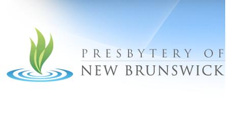 New Brunswick Presbytery.png
