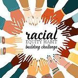racial equity.jpg