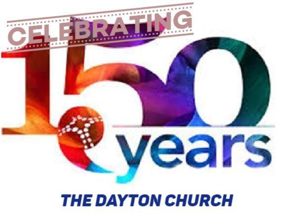 celebrating 150 years.jpg