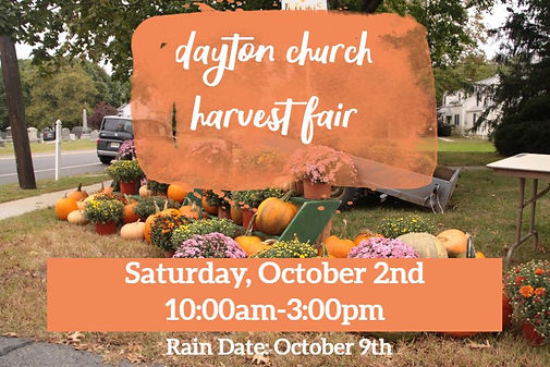 Harvest Fair 21.jpg
