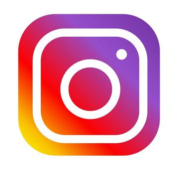 fix-instagram-app-windows-10.jpg