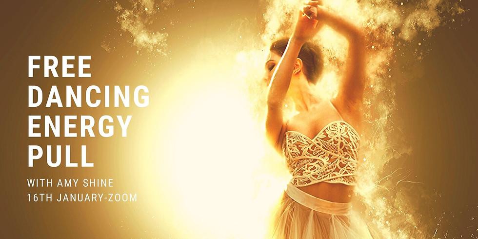 Free Dancing Energy Pull (1)