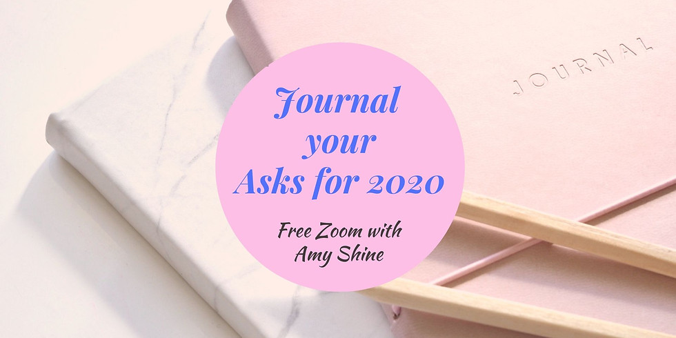 Journal Your Asks for 2020 (1)