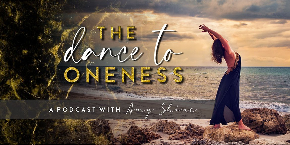 The Dance to Oneness Group
