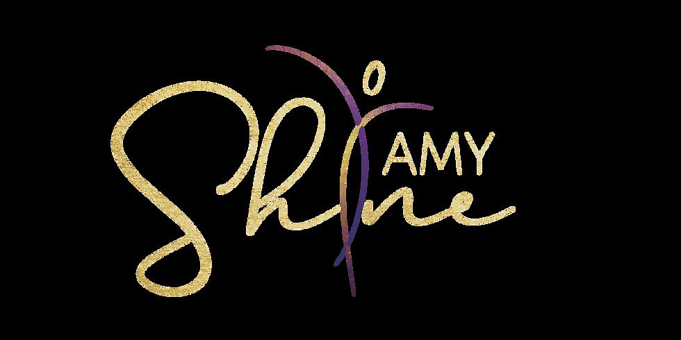 Amy is amazing  (1)