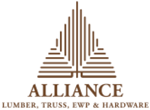 header-alli-logo.png