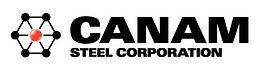 LG-Canam-Steel-Corp-co.jpg