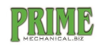Prime Mechanical Logo 1.18.16 sm.jpg