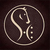 SHE+Logo+Large3.jpg