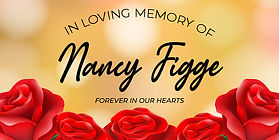 1-1-2-x-3-Nancy-Figge.jpg