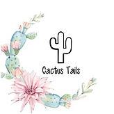 Cactus tails.jpg