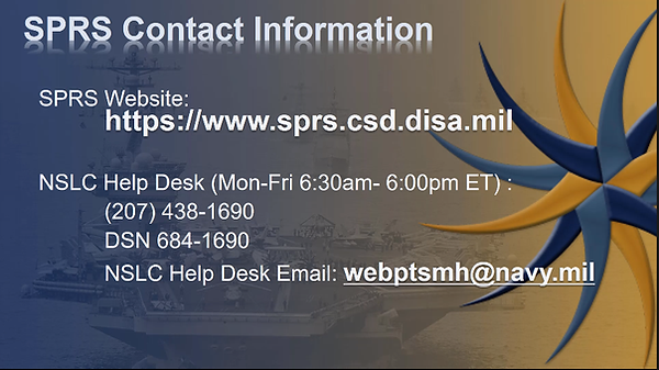 SPRS Contact Image.png