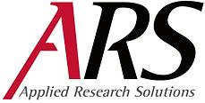 ARS_logo_final.png