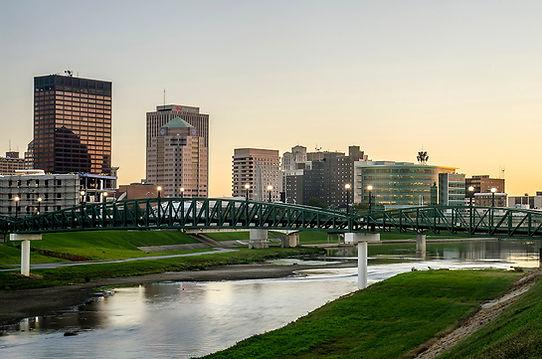 Dayton ohio.jpg