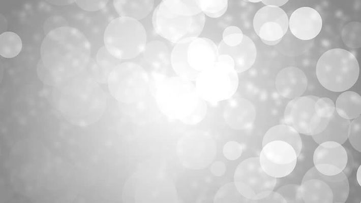 Silver bokeh.jpg