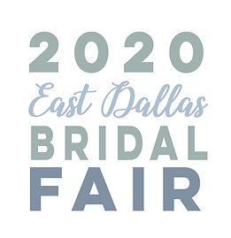 2020 E Dallas.jpg