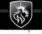 Fence%20Rental%20Kings%20(Logo)%20Portra