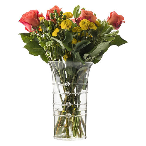Juliska Arden Flared Column Vase