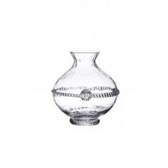 Juliska Graham Mini Vase