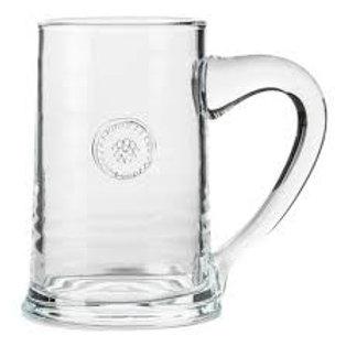 Juliska Beer Mug