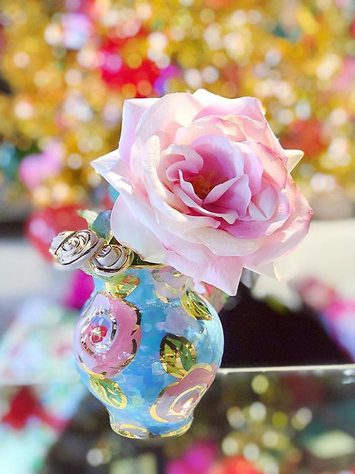 MRY Rose Vase