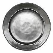 pewter_round_dinner_plate_1.jpg