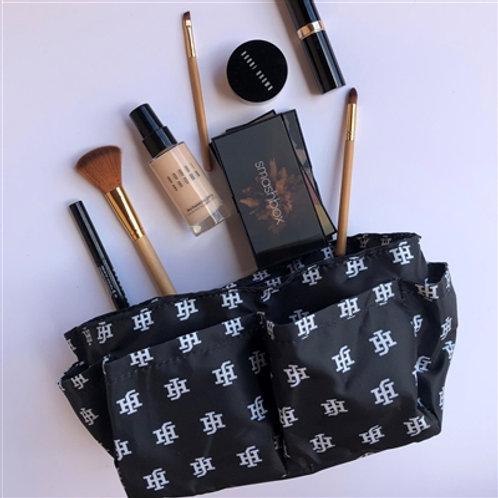 Makeup Case Organizer