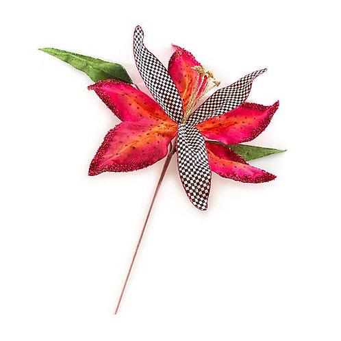 Paradise Jumbo Lily Pick
