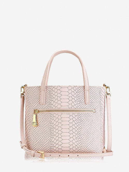 GiGi New York Billie Crossbody