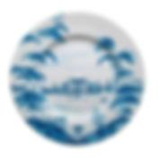 Delft-Blue-Dinner.jpg
