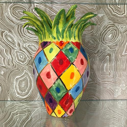 XL Pineapple