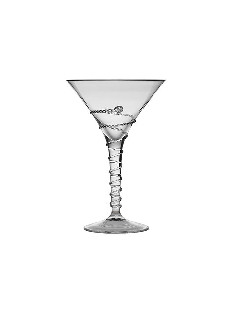 Amalia Martini Glasses