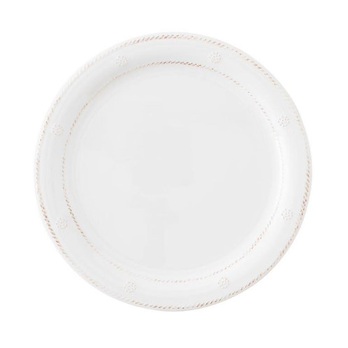 B&T Melamine Dinner Plate