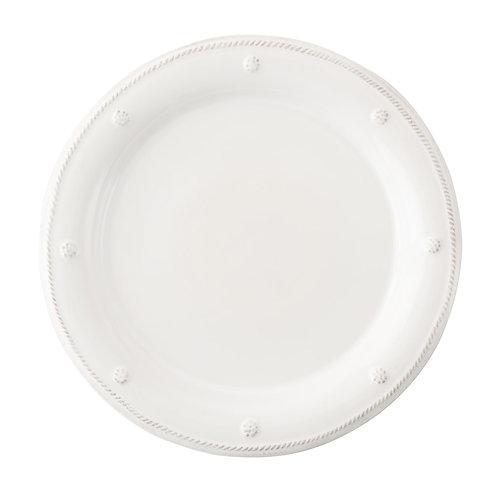 Juliska Dinner Plate
