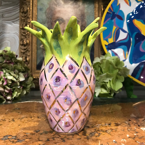 Mary Rose Young Pineapple