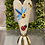 Thumbnail: Mary Rose Young Heart Vase