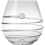 Mouth-Blown-Glass-Amalia-Stemless-Red-Wi