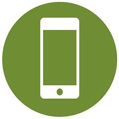 phone pod -01.jpg