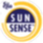 Logo_SunSense_Keyline.png
