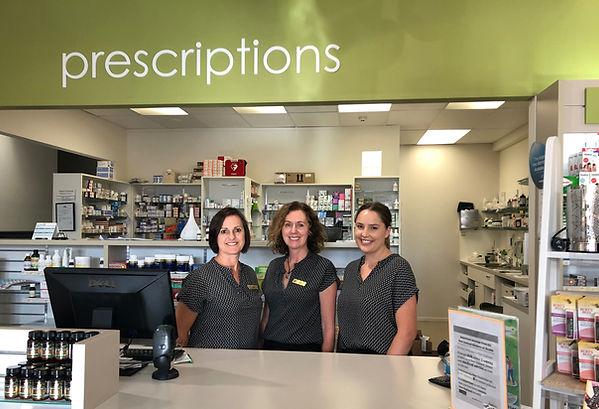 pharmacists%20_edited.jpg