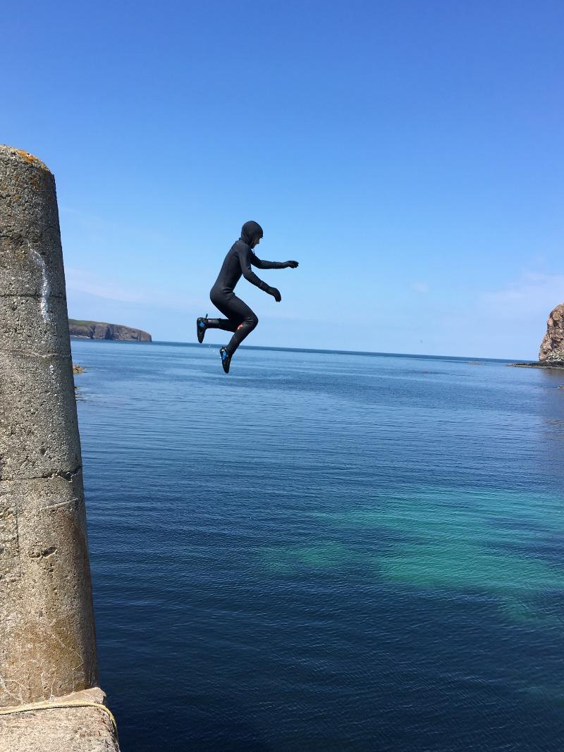 Pier Jumping.jpg