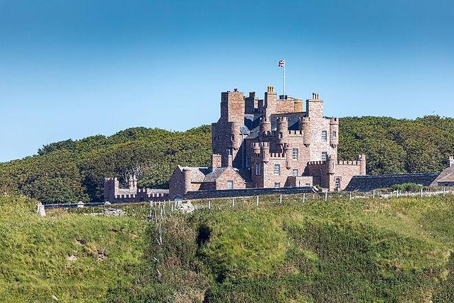 Castle of Mey.jpg