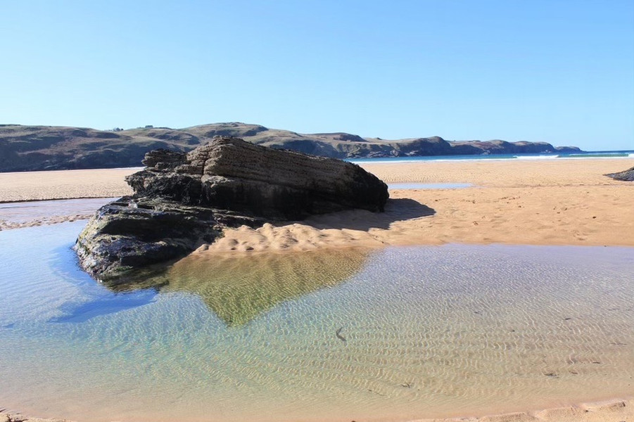 strathy beach.jpeg