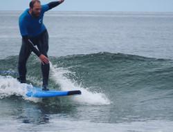 Surfing a wave.jpg