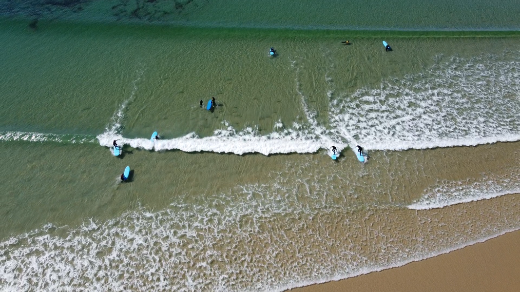Drone Surf.png