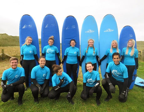 Birthday Group surf lesson.jpg