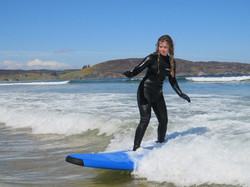 SWELL Surfing.jpg