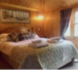 Borgie lodge room.jpg